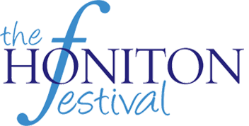 Honiton Festival for Classical Music in Devon, Somerset and Cornwall